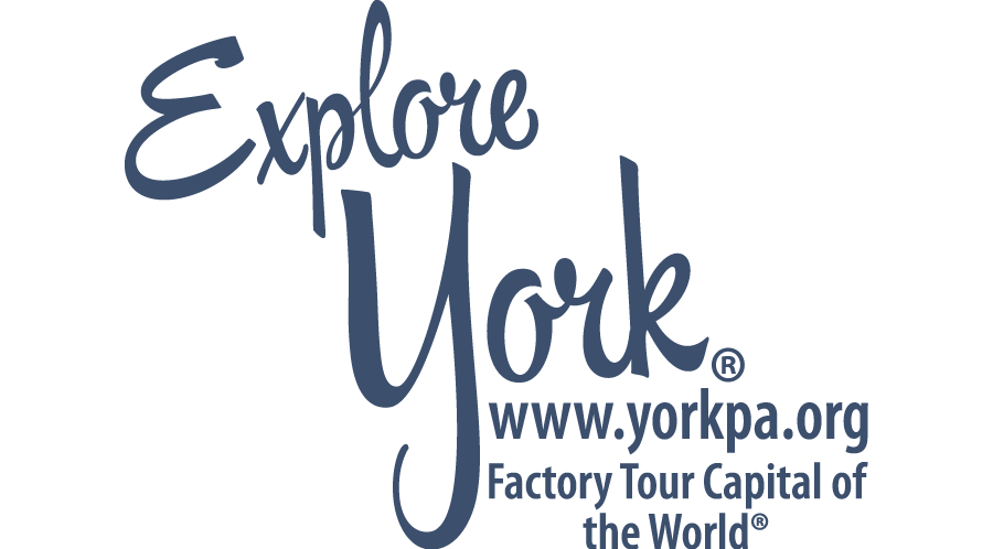 Explore York Blue - website & FTCOTW.png