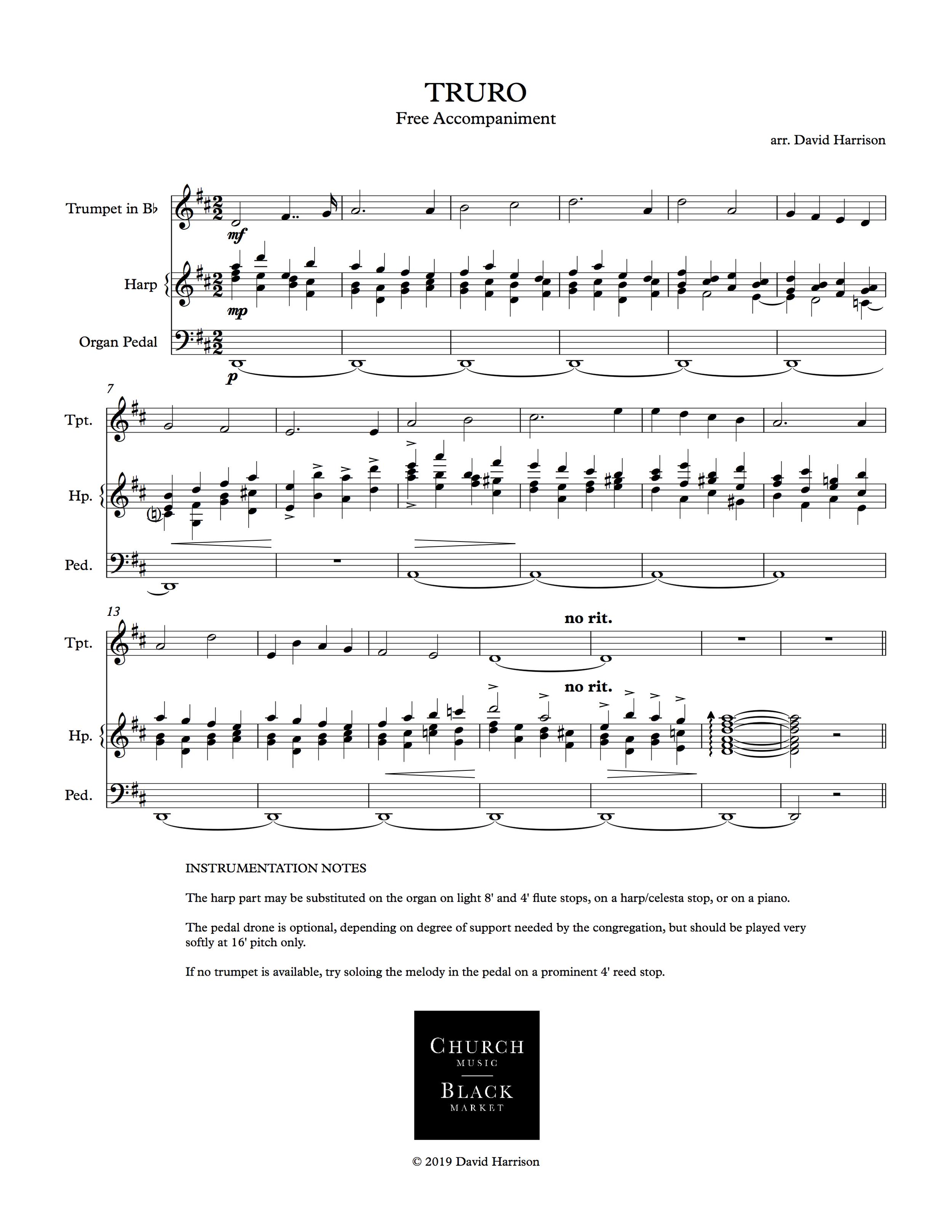 TRURO Trumpet, Harp, Organ verse.png