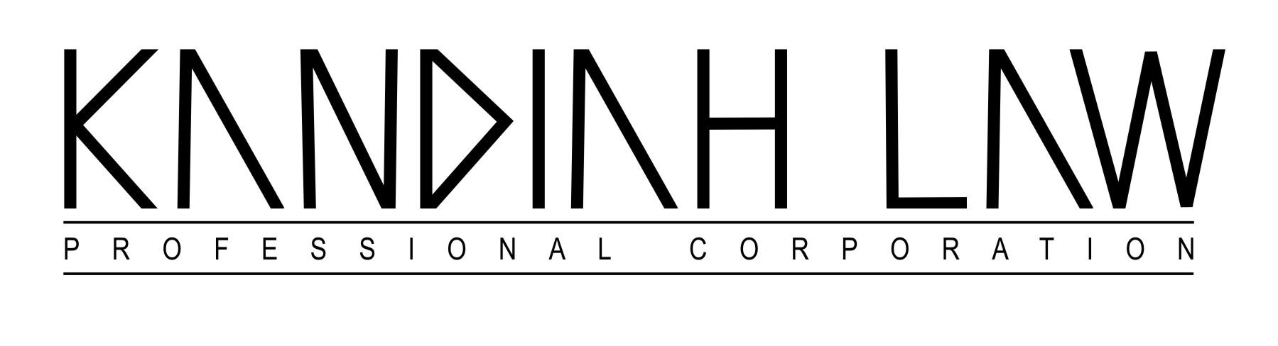 1-Logo_Small_Kandiah_Law_PC.jpg