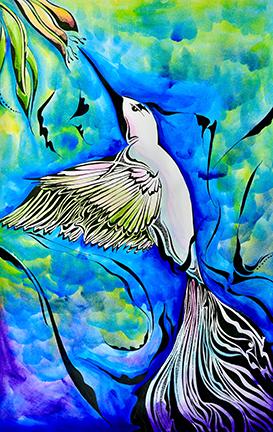 BLUE HUMMINGBIRD © 2017 NEKO MEICHOLAS lorez.jpg