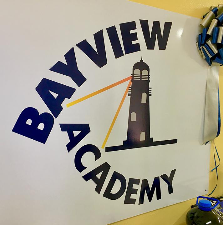 BAYVIEW ACADEMY SIGN IMG_5704.jpg