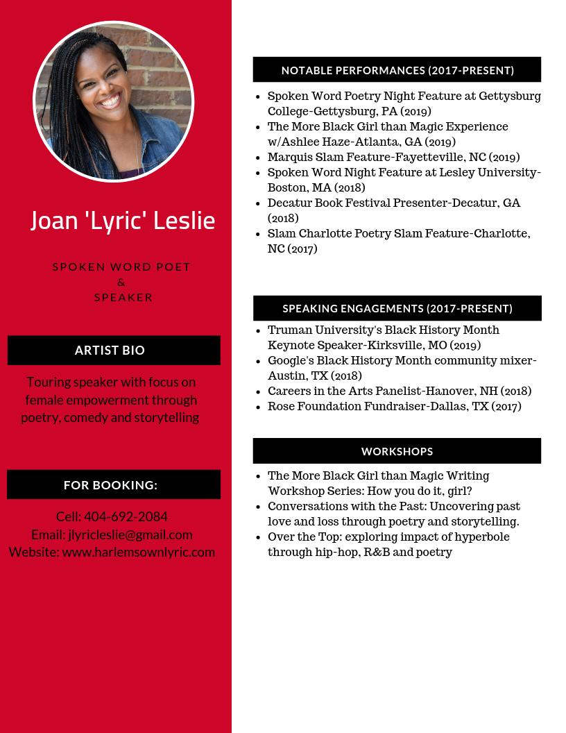 Joan 'Lyric' Leslie.png