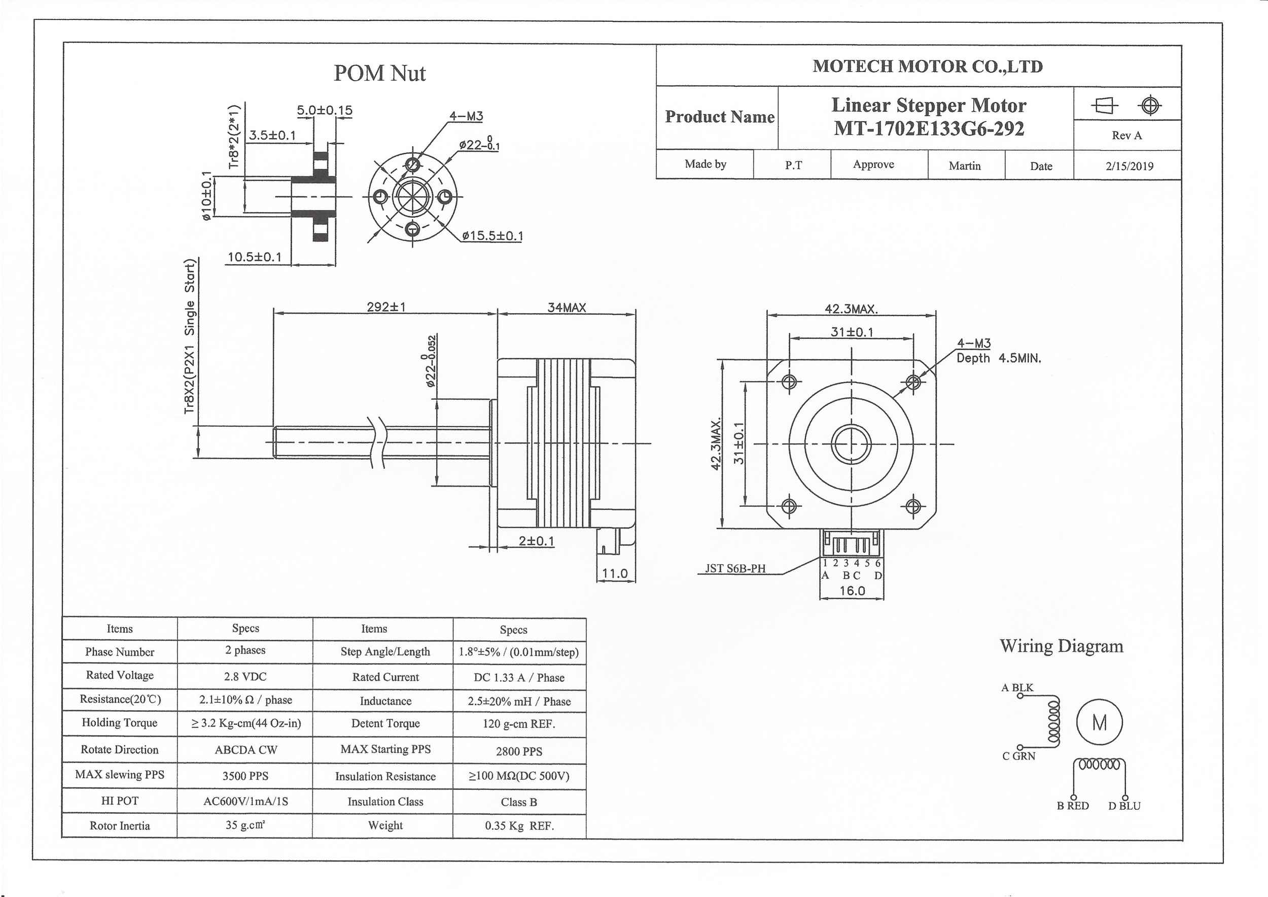 NEMA 17 48mm MT-170HSM168A20 Tech Drawing.png