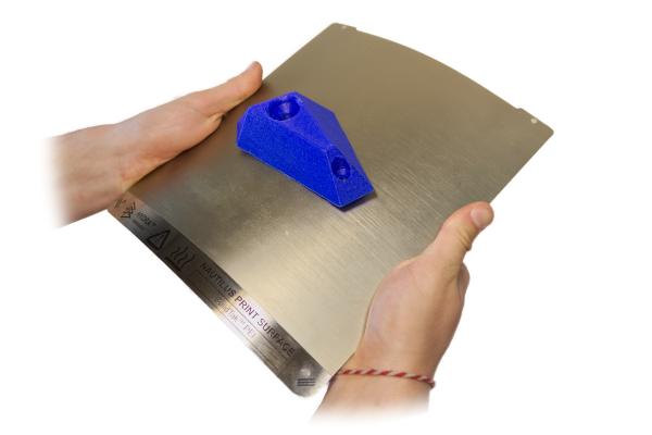 Flex Print Surface.png
