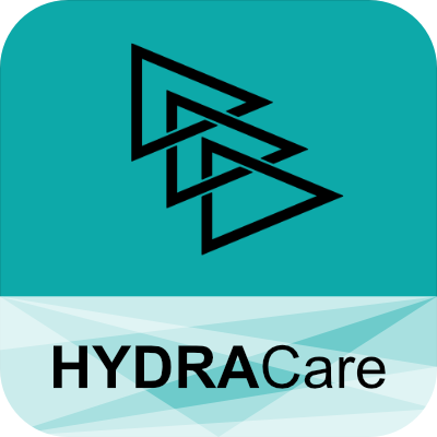 HYDRACare v2 (400).png