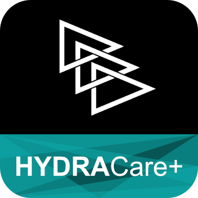 HYDRACare+.png