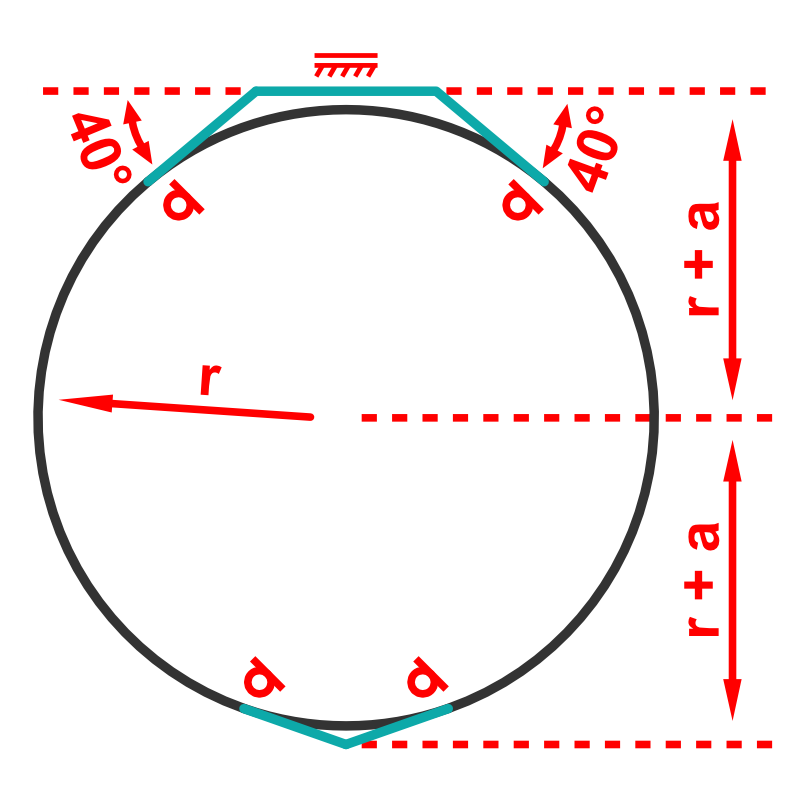 Horizontal Holes How To (800).png