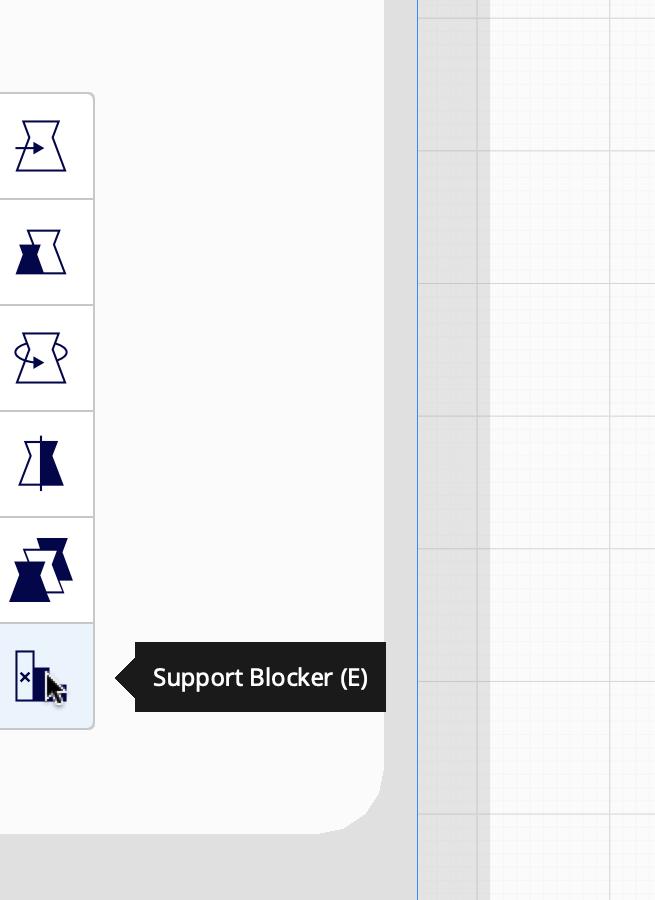 Support Blocker.png