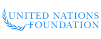 United-Nations-Foundation.png