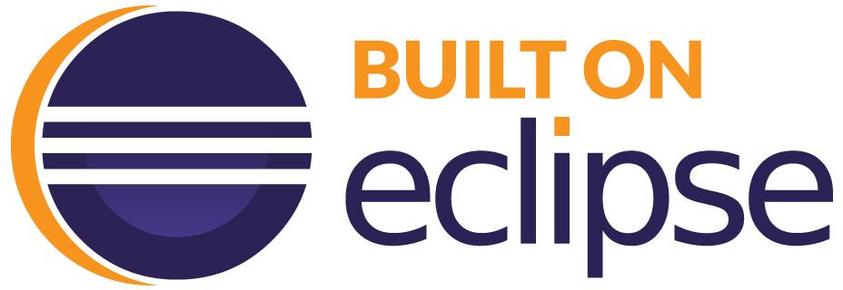 eclipse_builton_HR.jpg