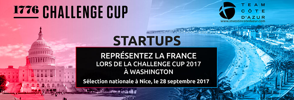 save-the-date-1776-challenge-cup-2017-version-tca-01.jpg