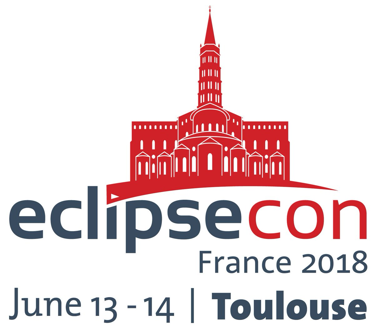 EclipseConFrance2018.jpg
