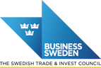 Business Sweden - Swedish HotSpot