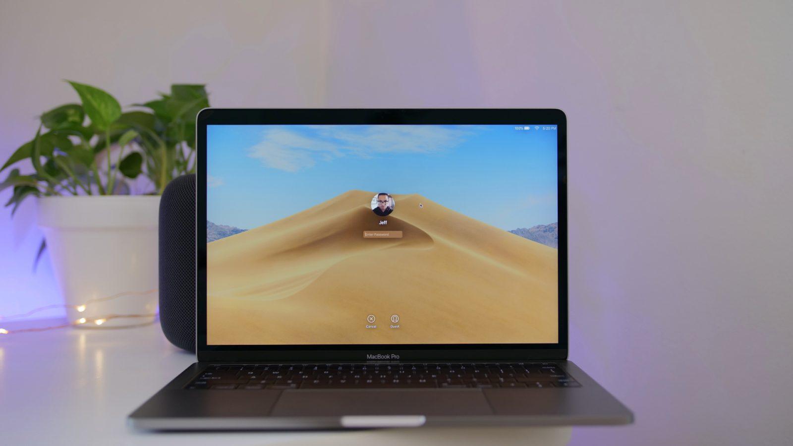 iiziGo-macOS-support-loginScreen.jpg