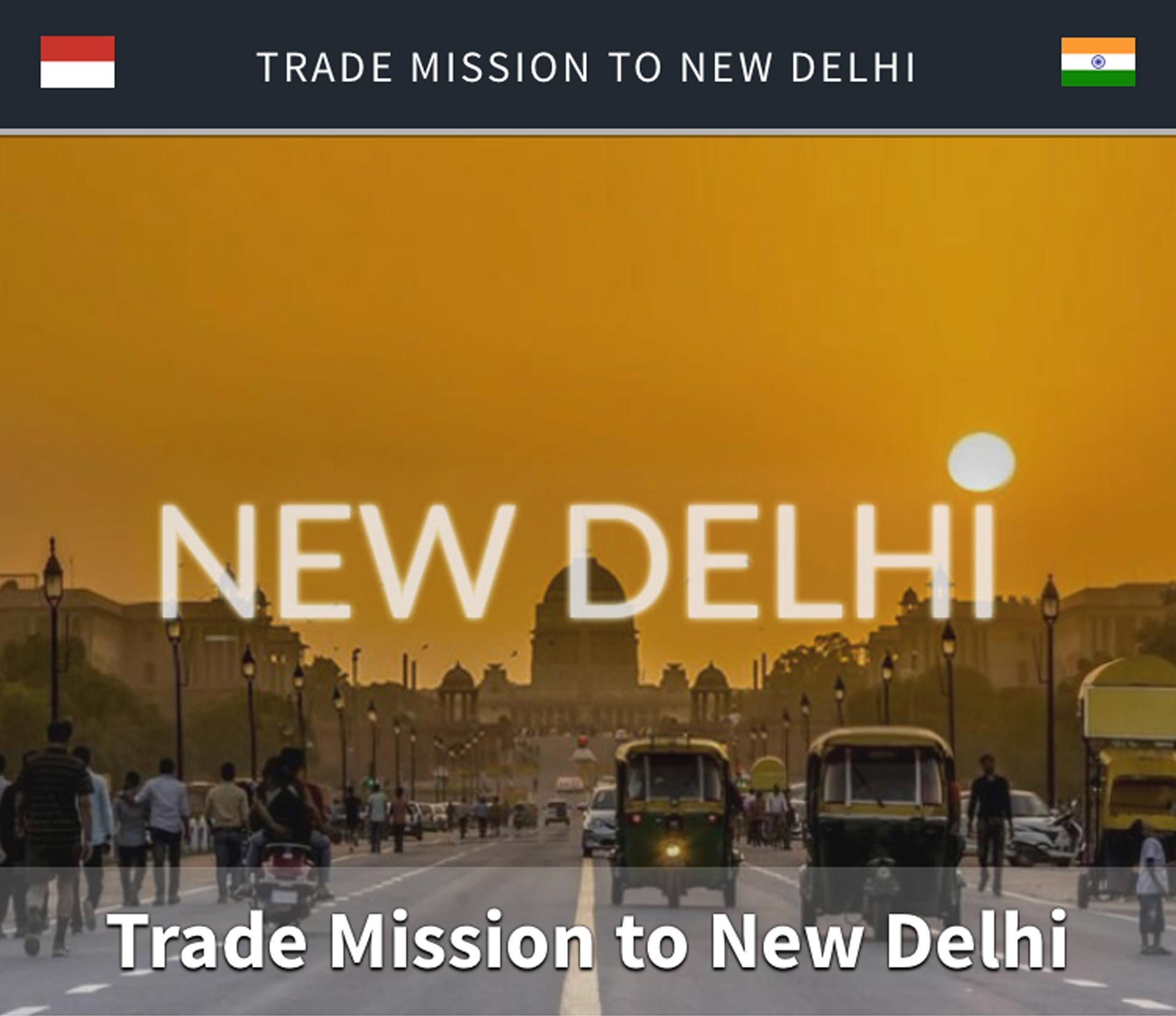 Monaco-India-New-Delhi-Trade-Mission-MEB-FICCI-IFCCI-Christopher-Nathalie-Caroline-Mindus-iizi-cut.jpg