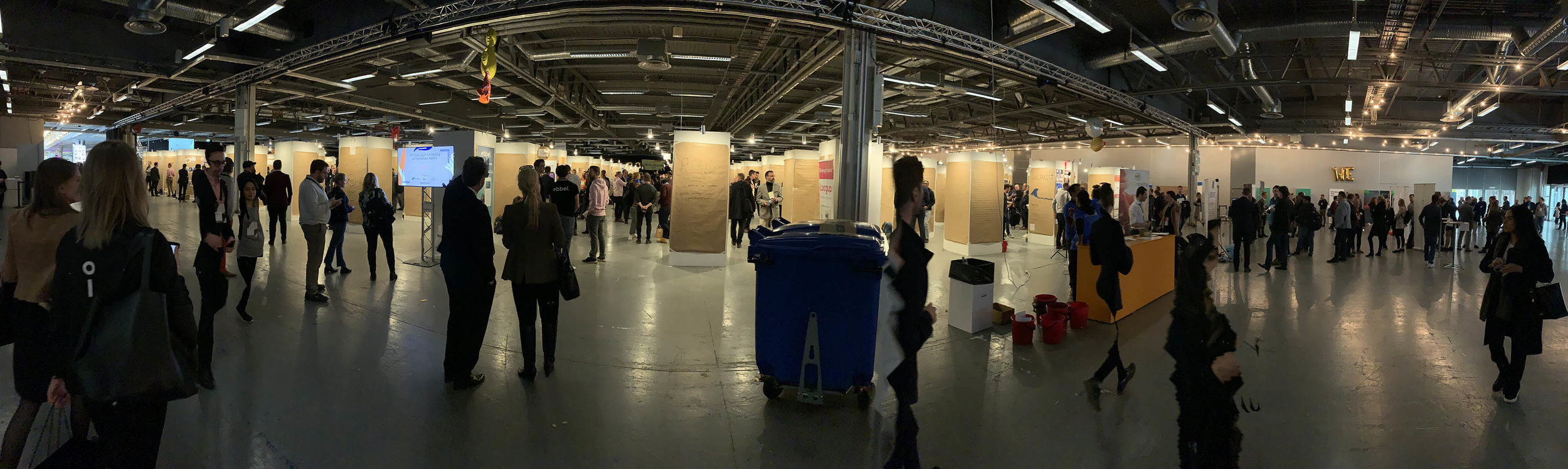demo-day-panorama.jpg