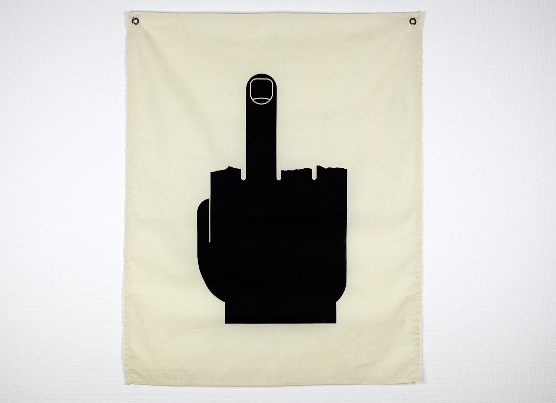 flags_finger.jpg