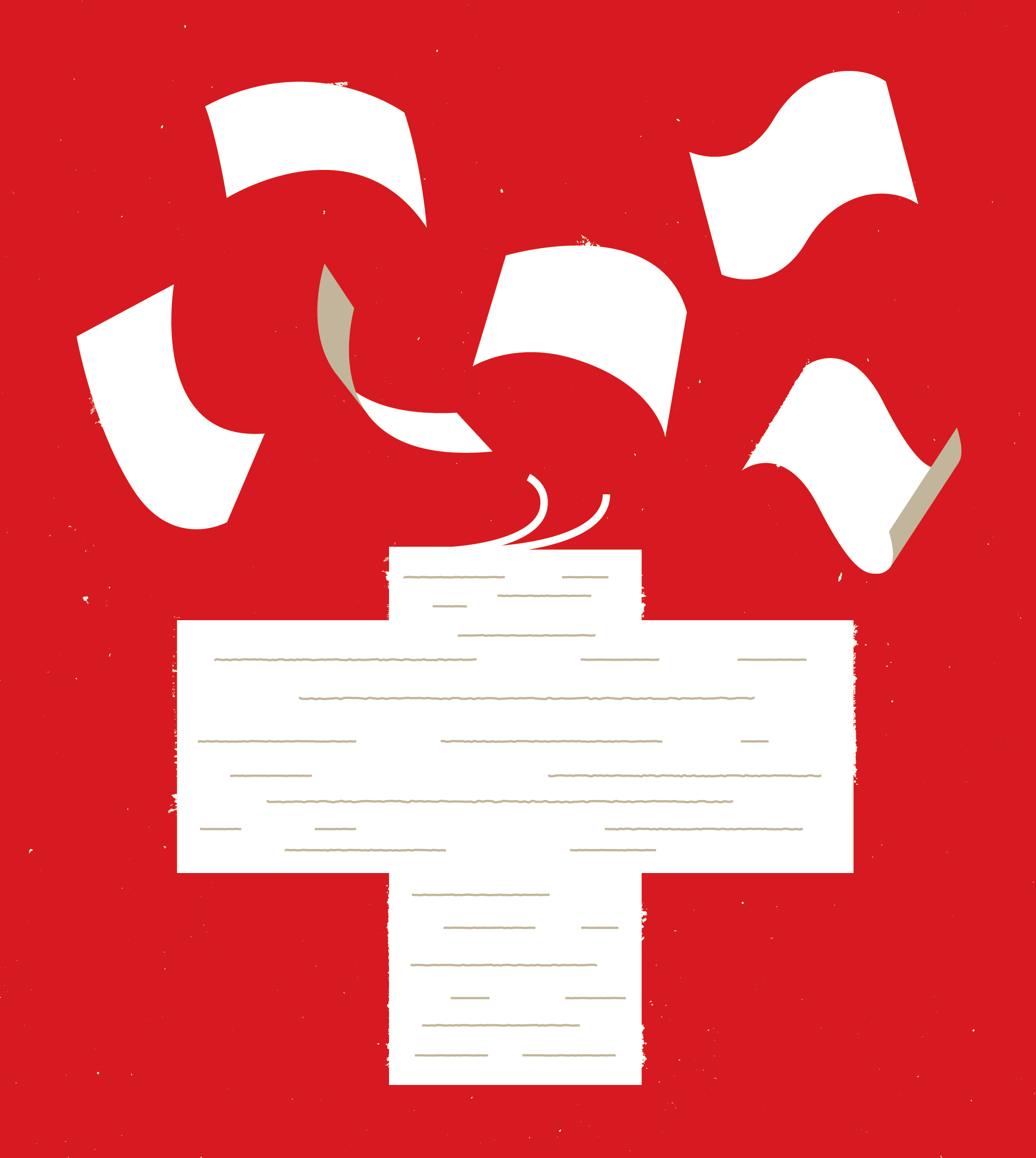 Medical Records are Going Missing
