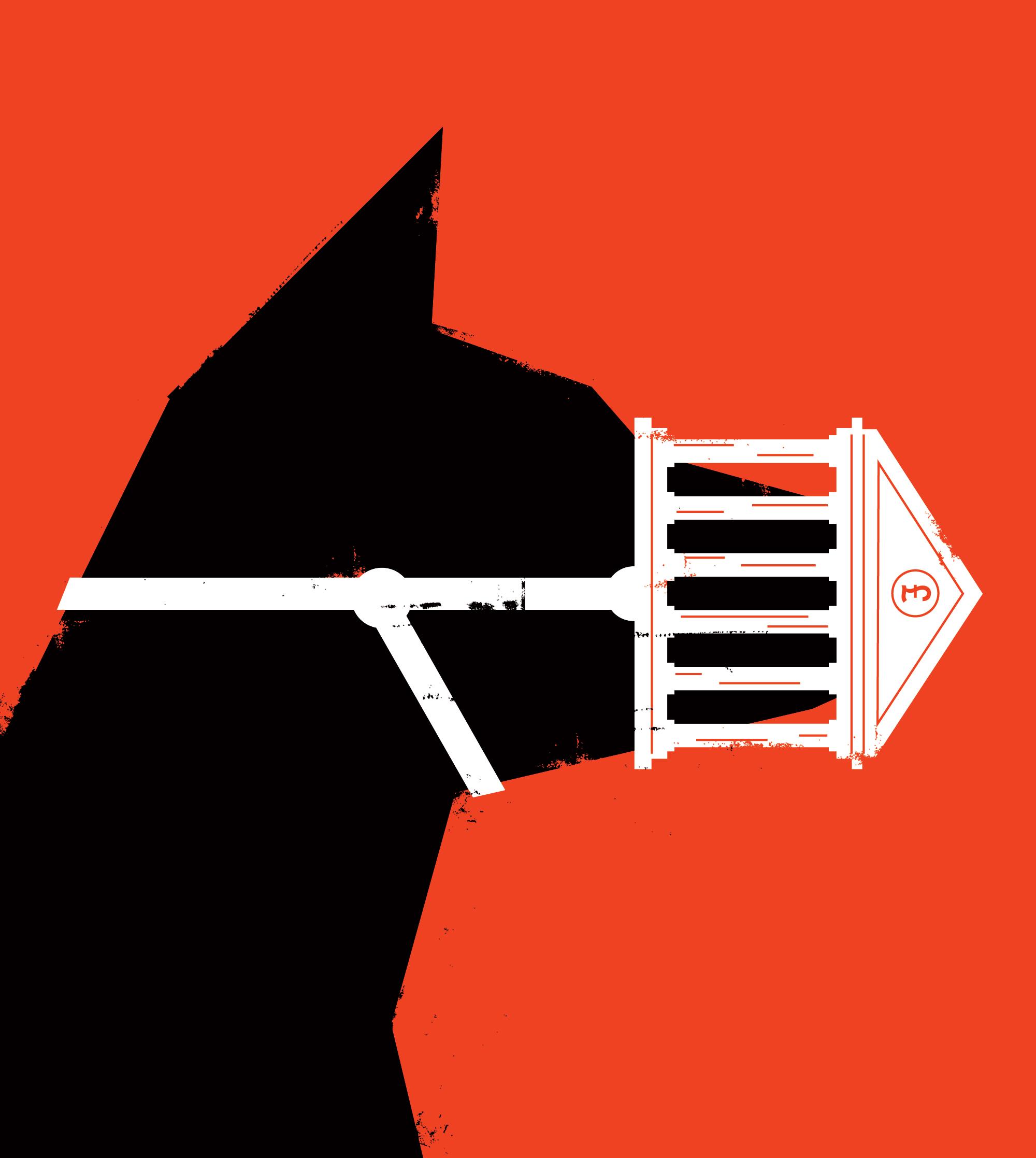 Banking Watchdog Loses It's Bite