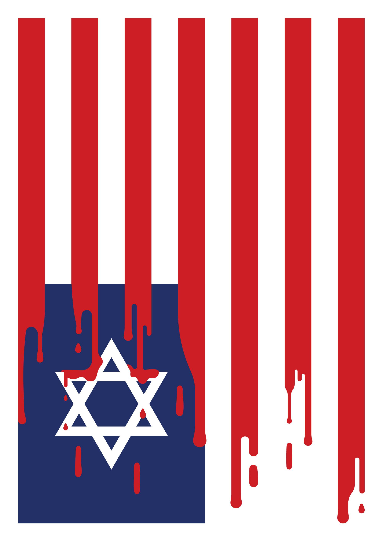 The Rise Of Anti-Semitism In America
