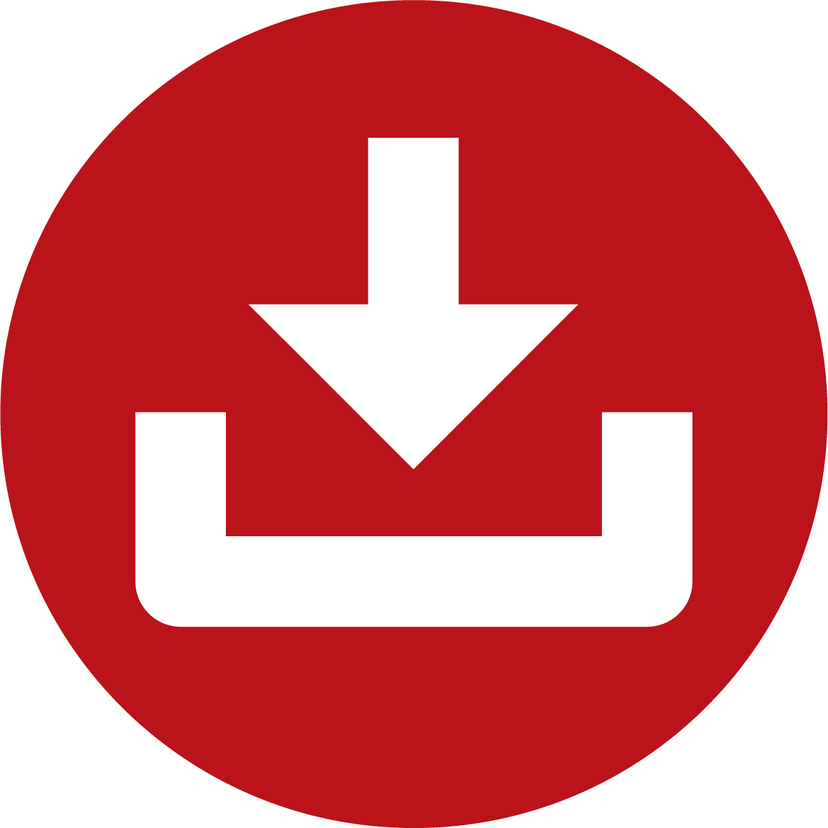 Download_icon-01.png