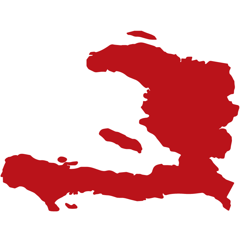Nation_icons_1_Haiti.png