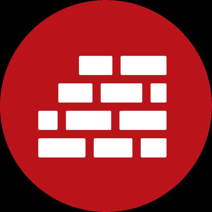 BrickStack_2-08.png