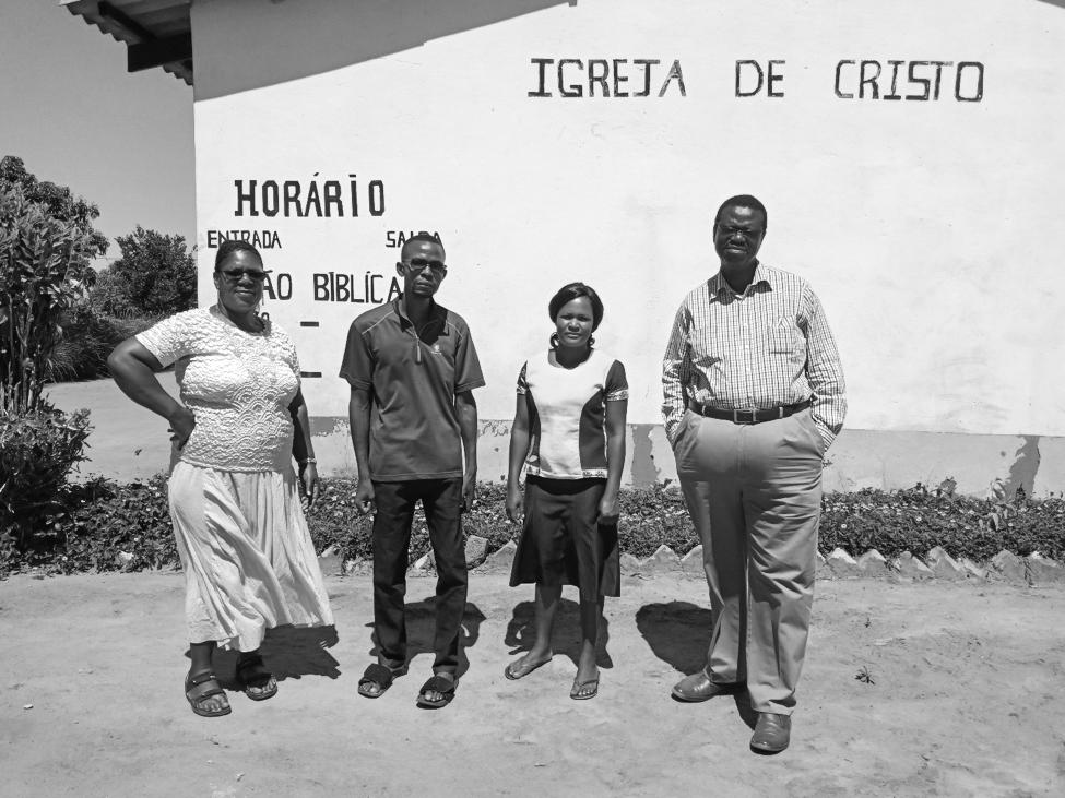 Mozambique_2019_2.jpg