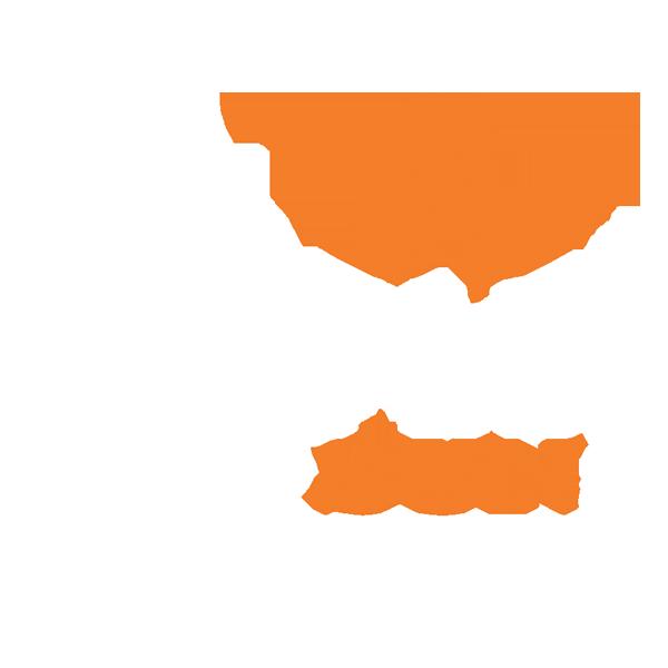 triple-sun-weblogo.png