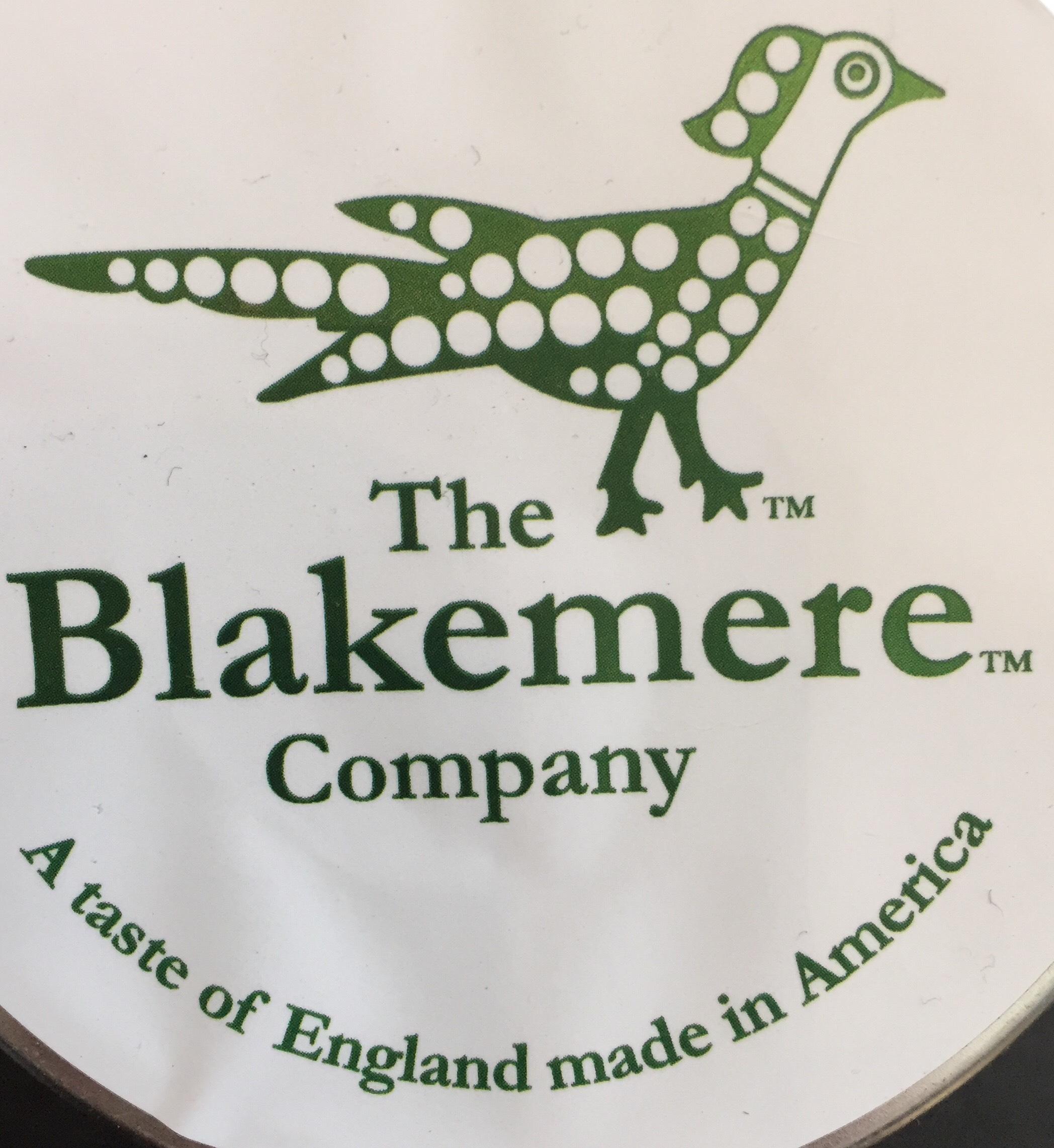 Blakemere_Jan13.jpg