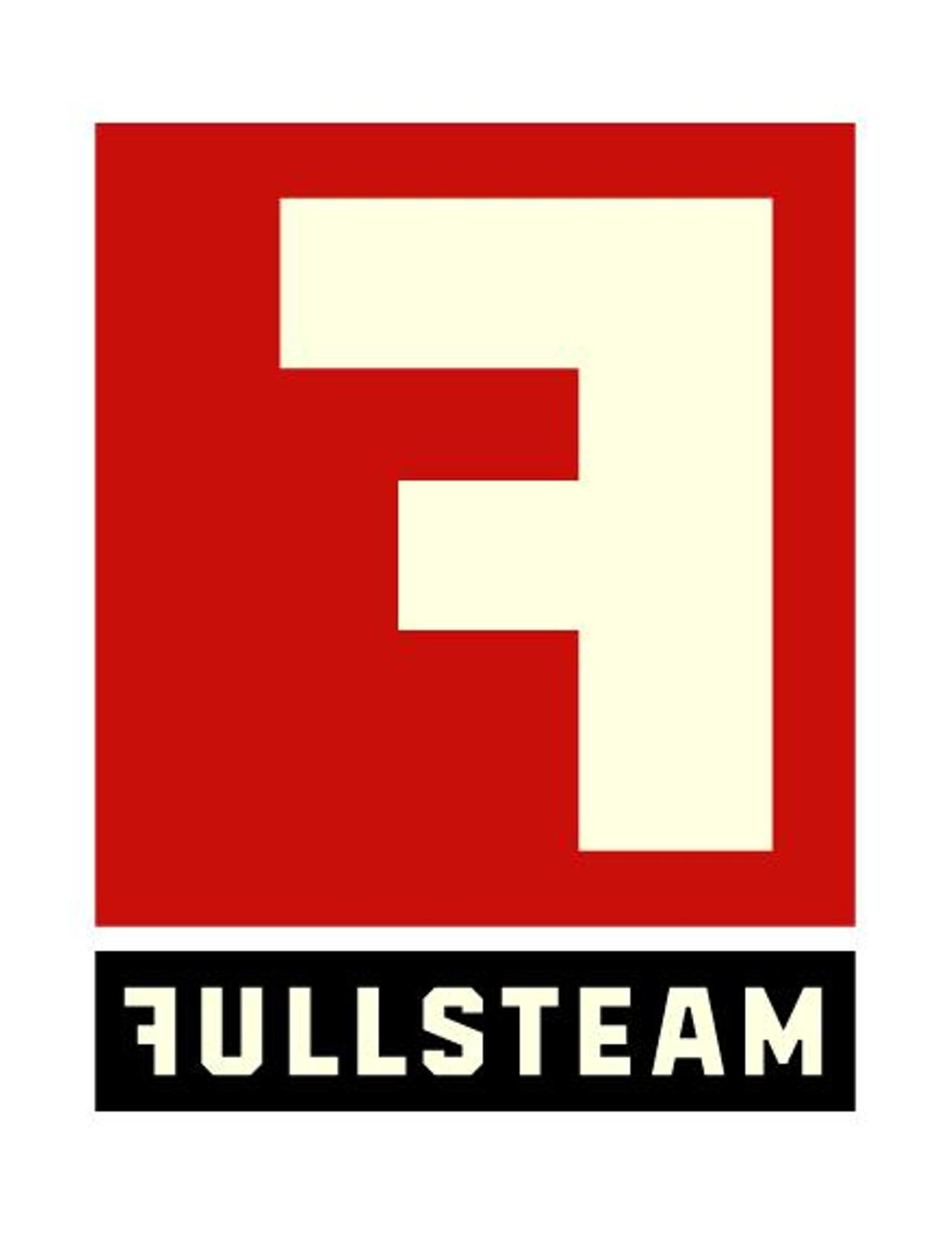 fullsteam_logo_box_space_gif-magnum.jpg