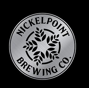 nickelpoint.png