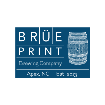 Brüeprint Logo.png