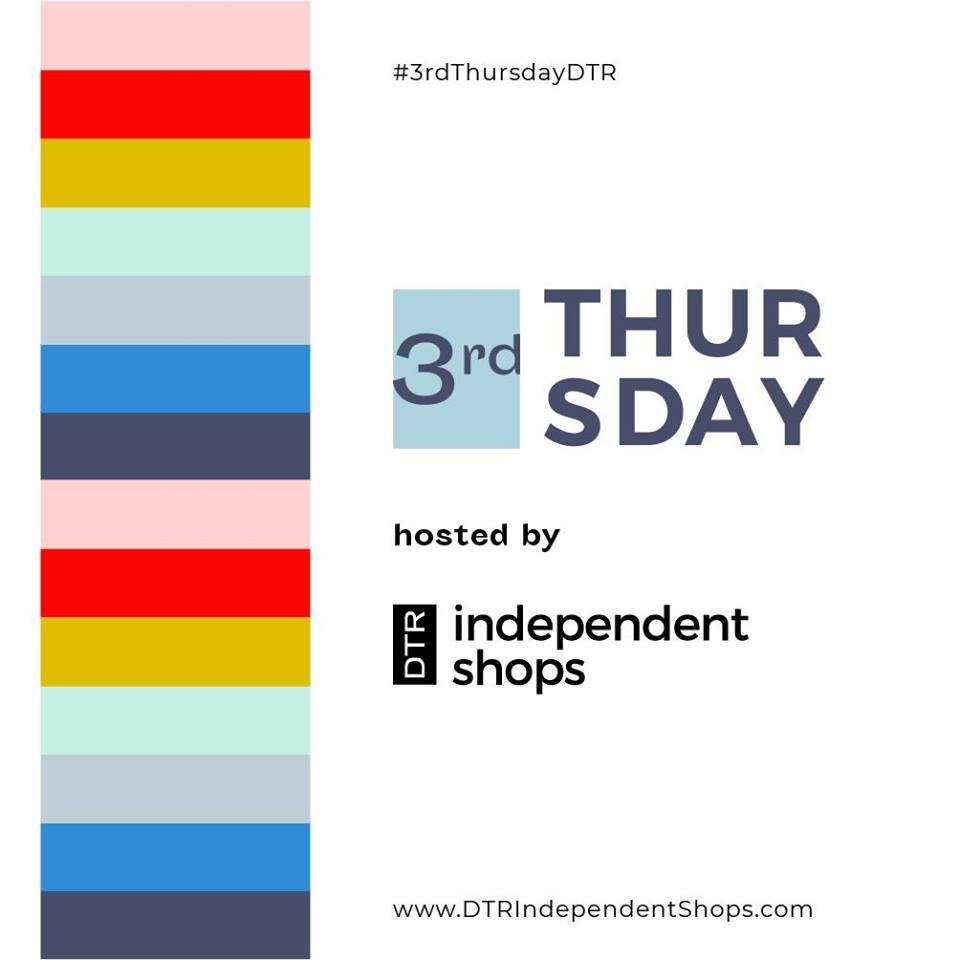3rd Thursday.jpg