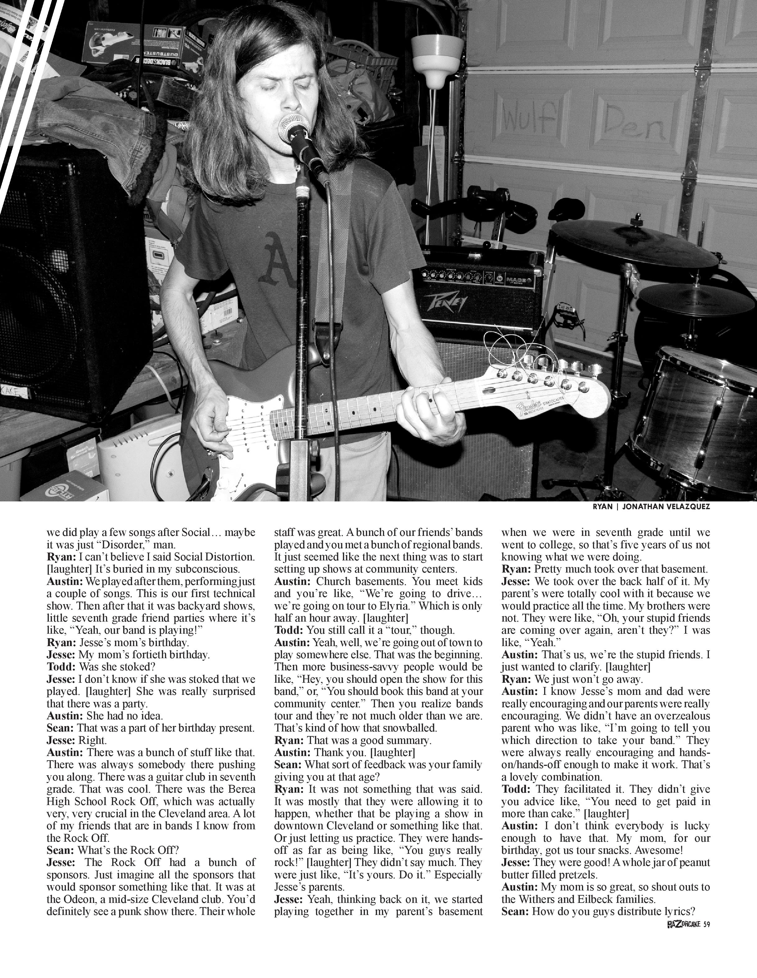 delay_interview-page-004.jpg