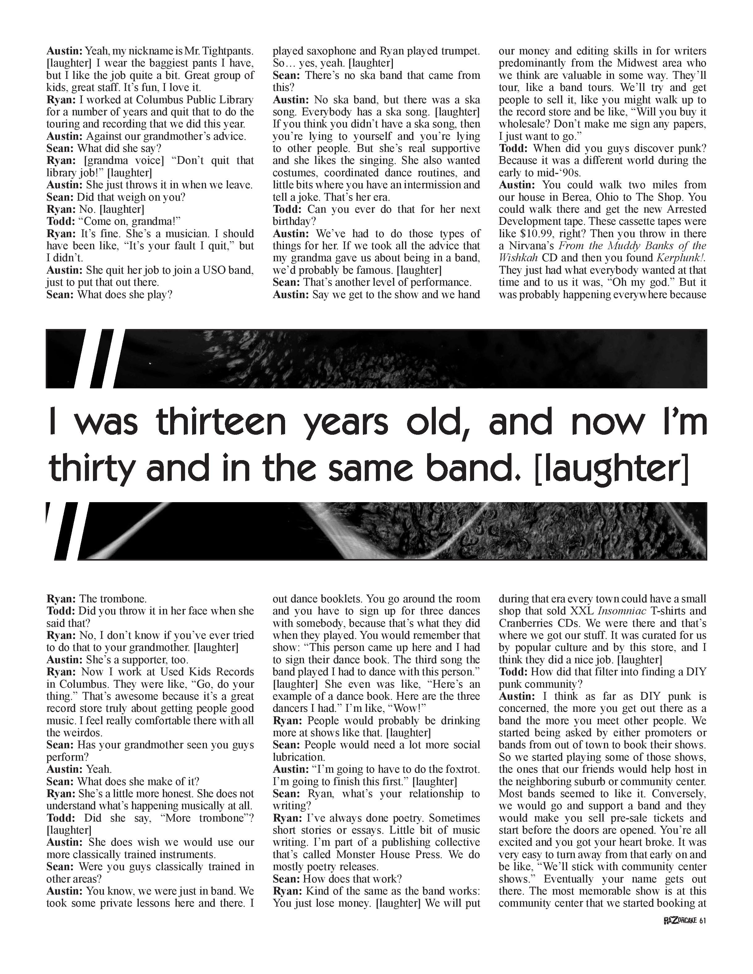 delay_interview-page-006.jpg