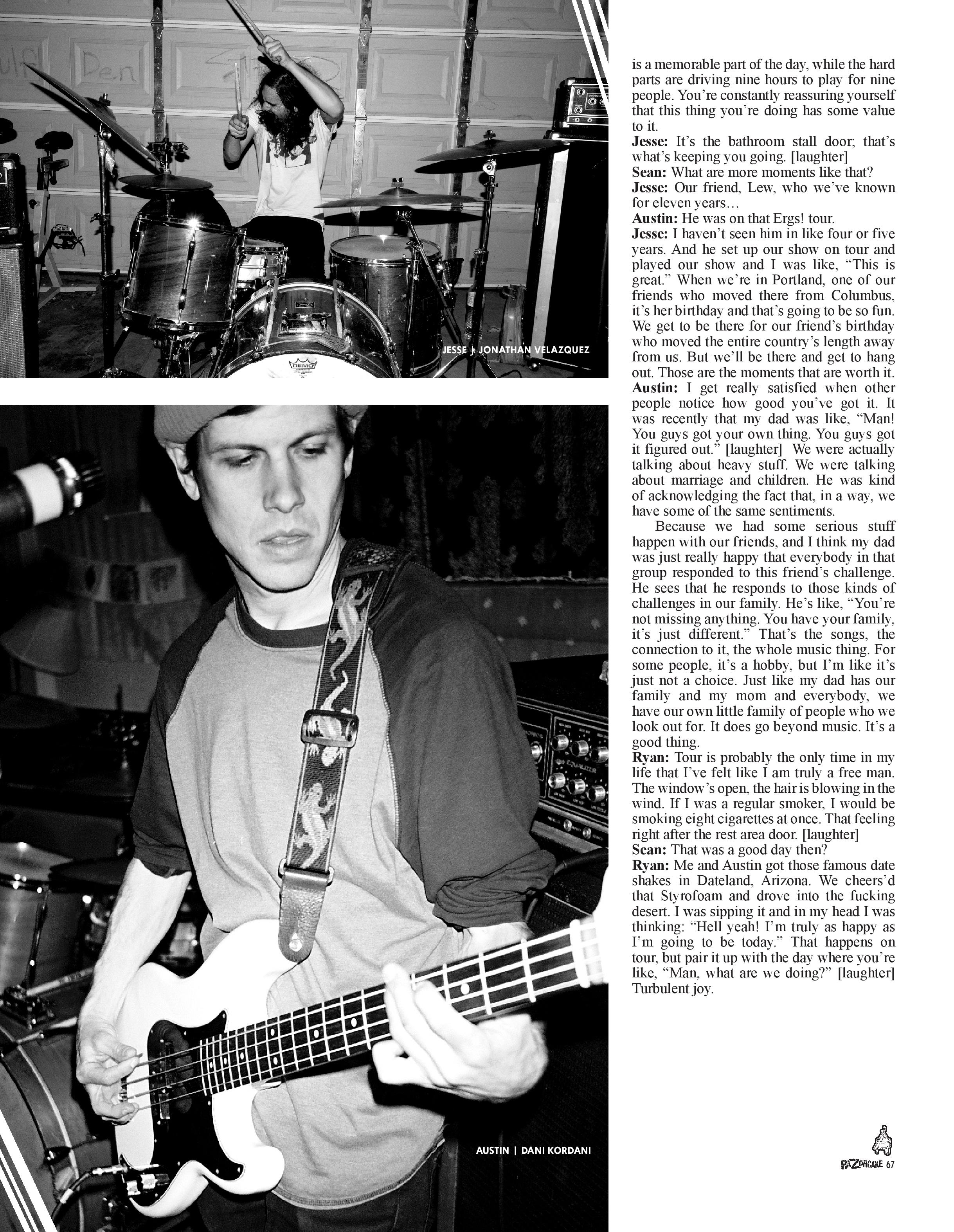 delay_interview-page-012.jpg