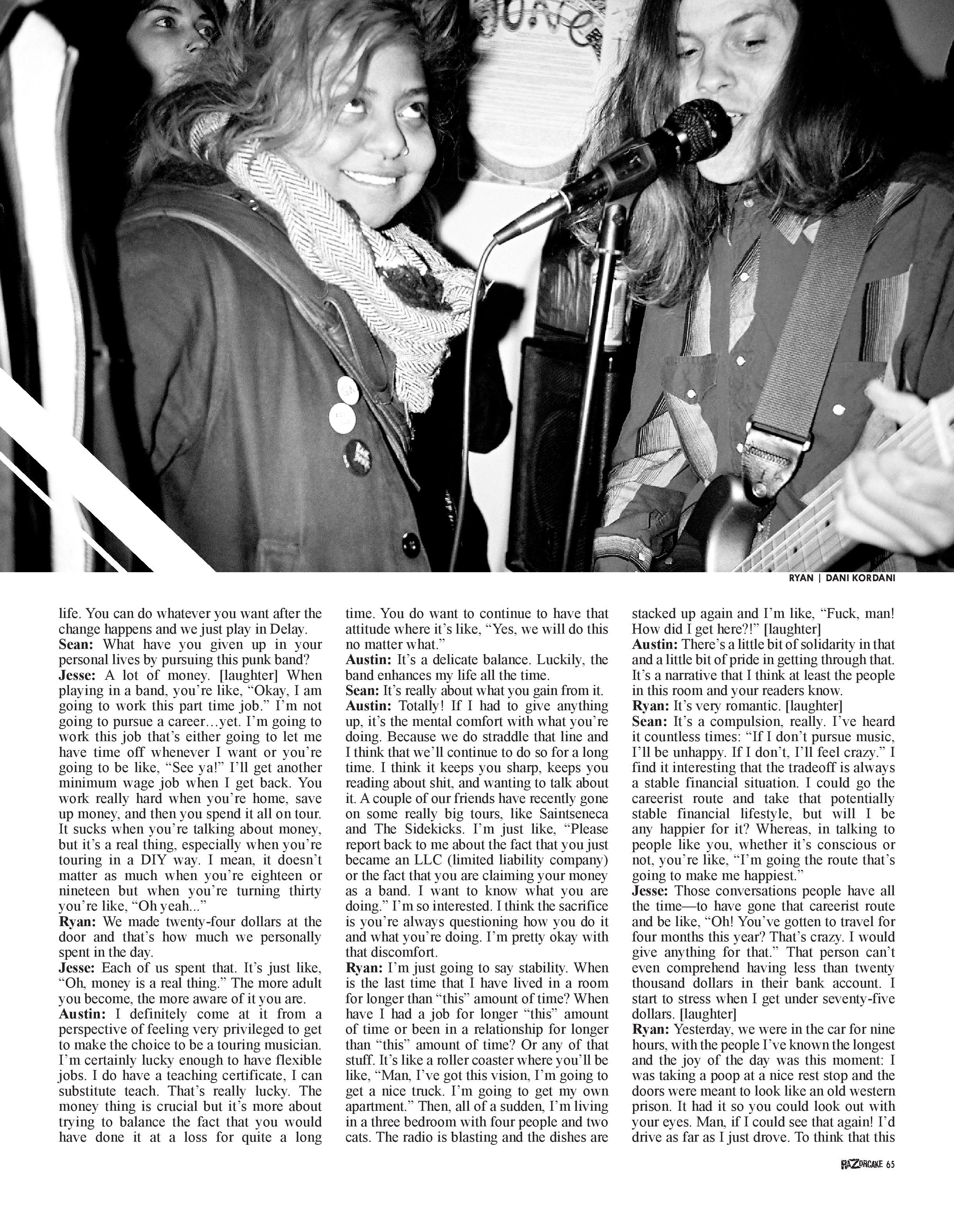 delay_interview-page-010.jpg