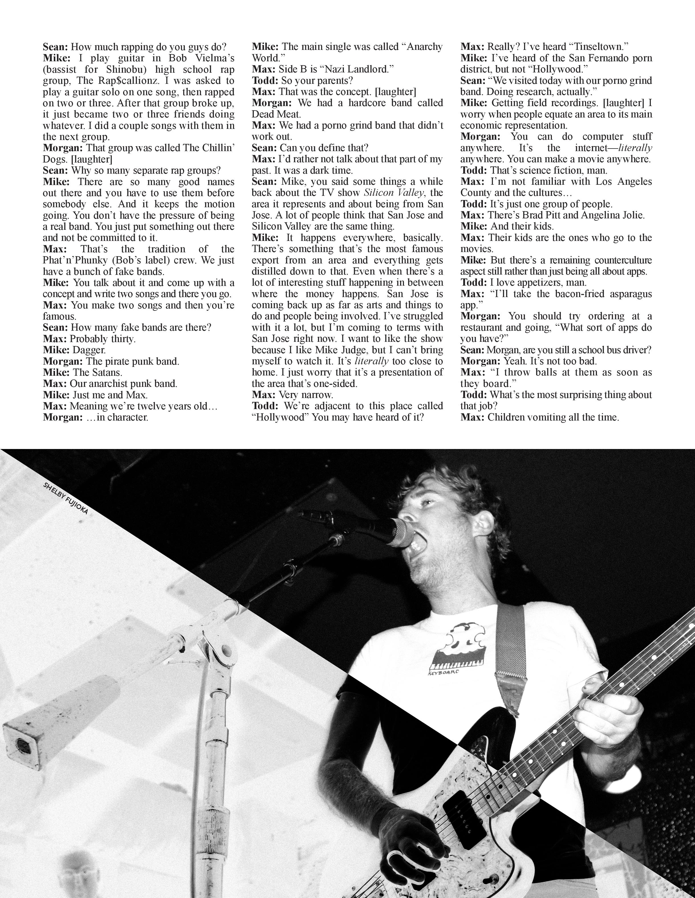 hard_girls_interview-page-003.jpg