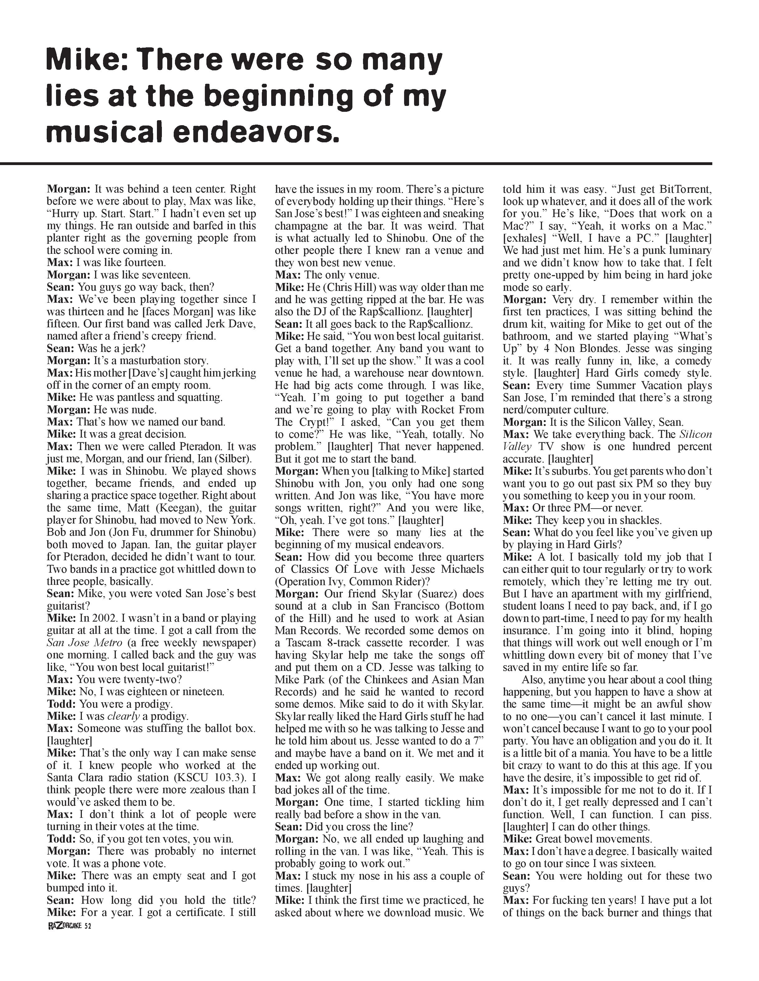 hard_girls_interview-page-005.jpg