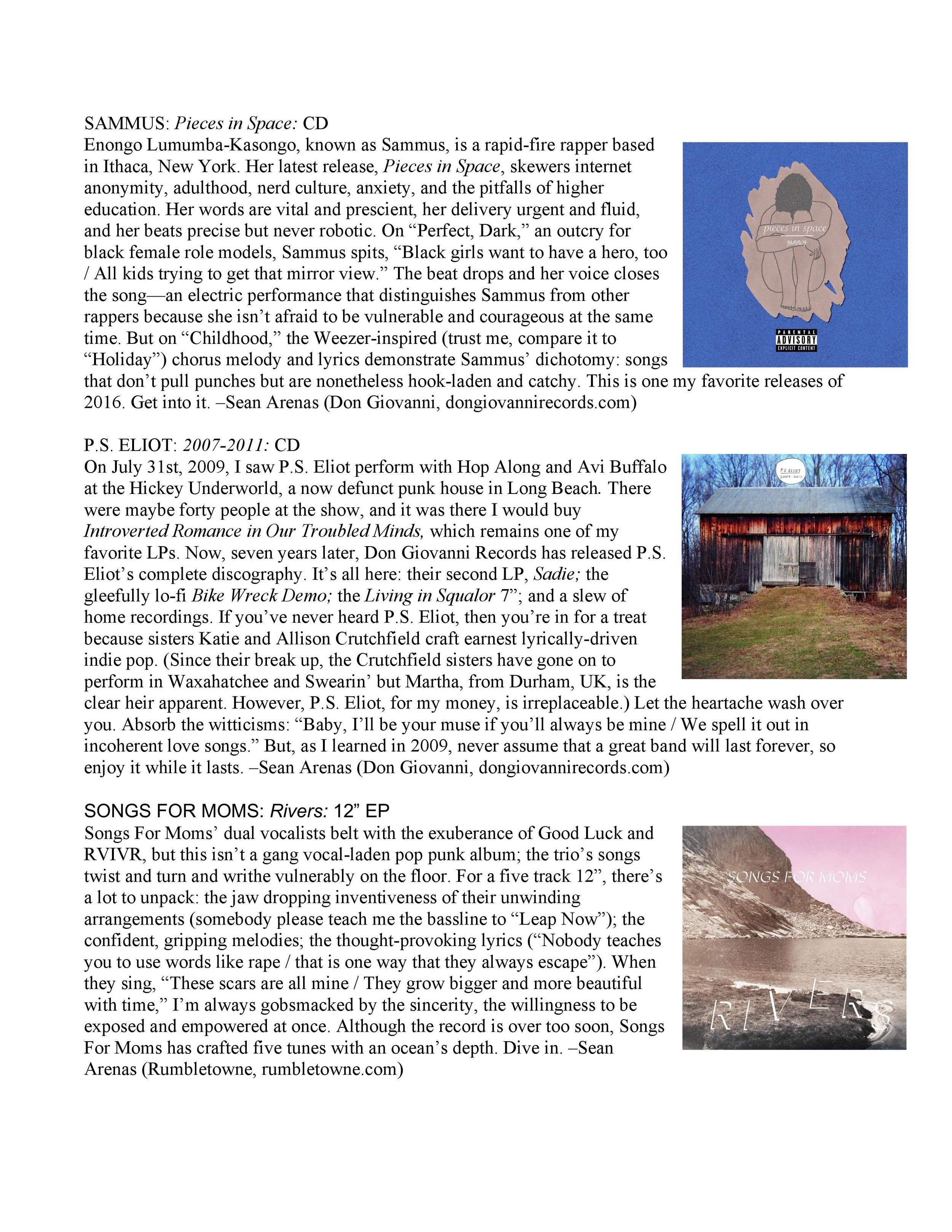 SEAN ARENAS_RECORD REV WRITING SAMPLES-page-002.jpg