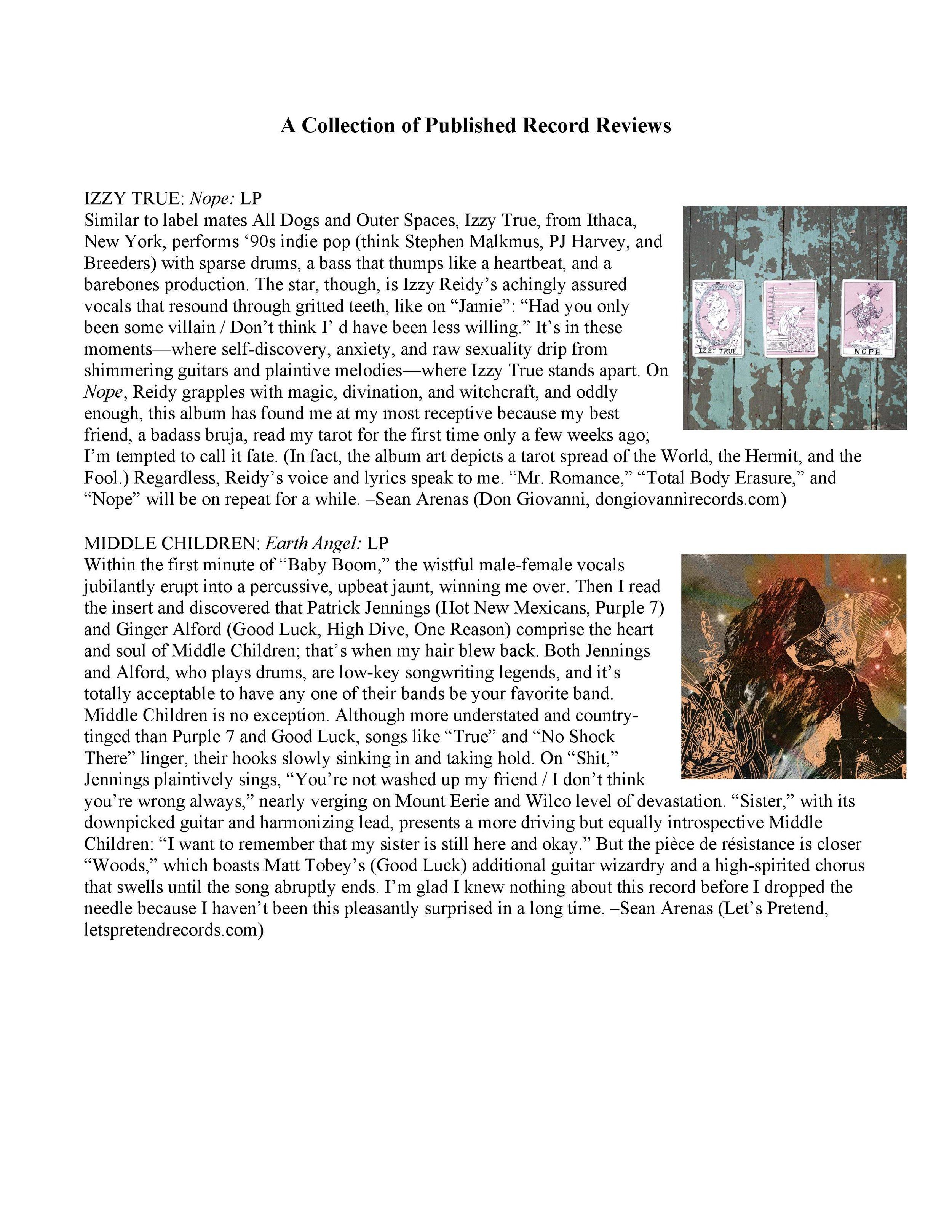 SEAN ARENAS_RECORD REV WRITING SAMPLES-page-001.jpg