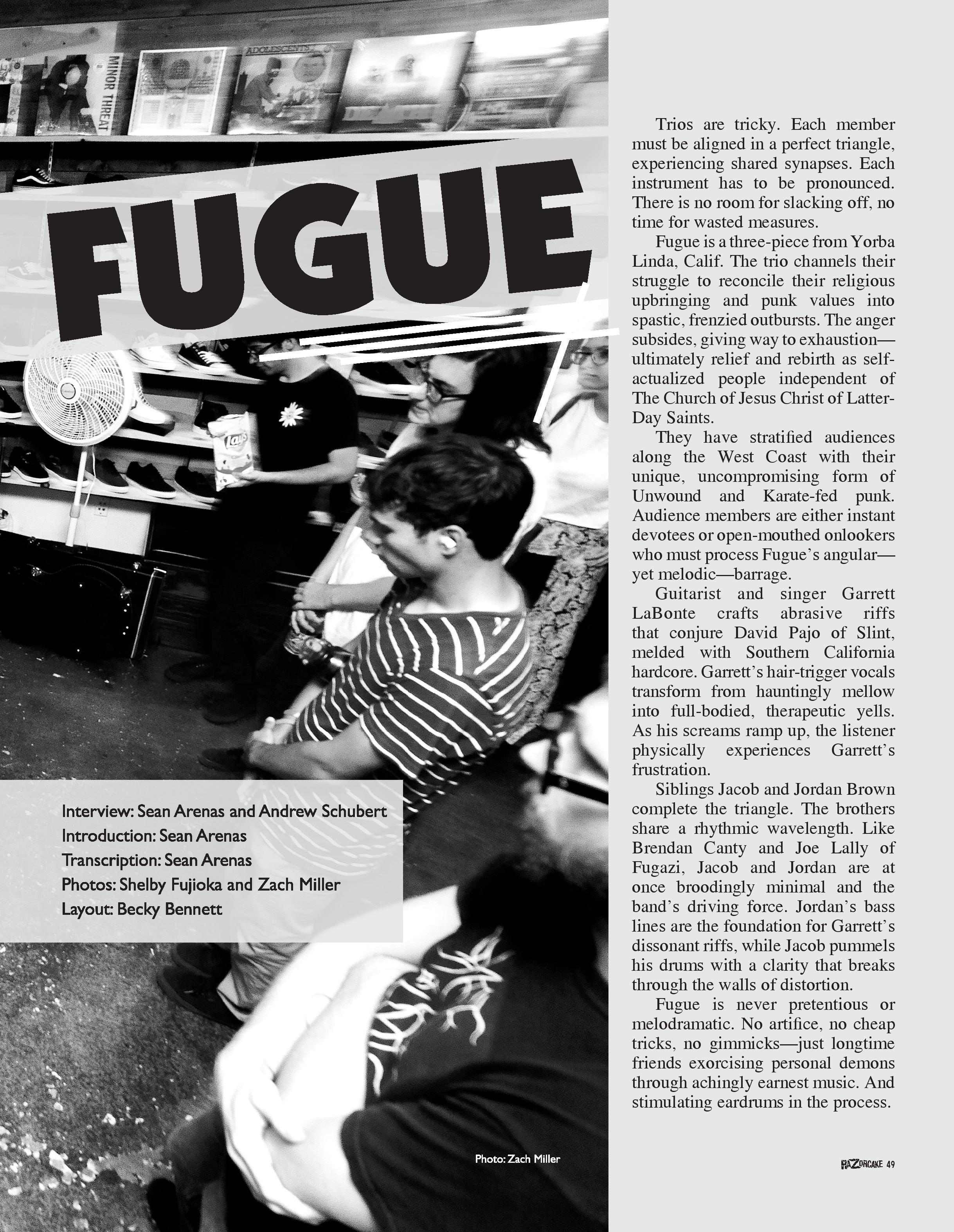 fugue_interview-page-002.jpg
