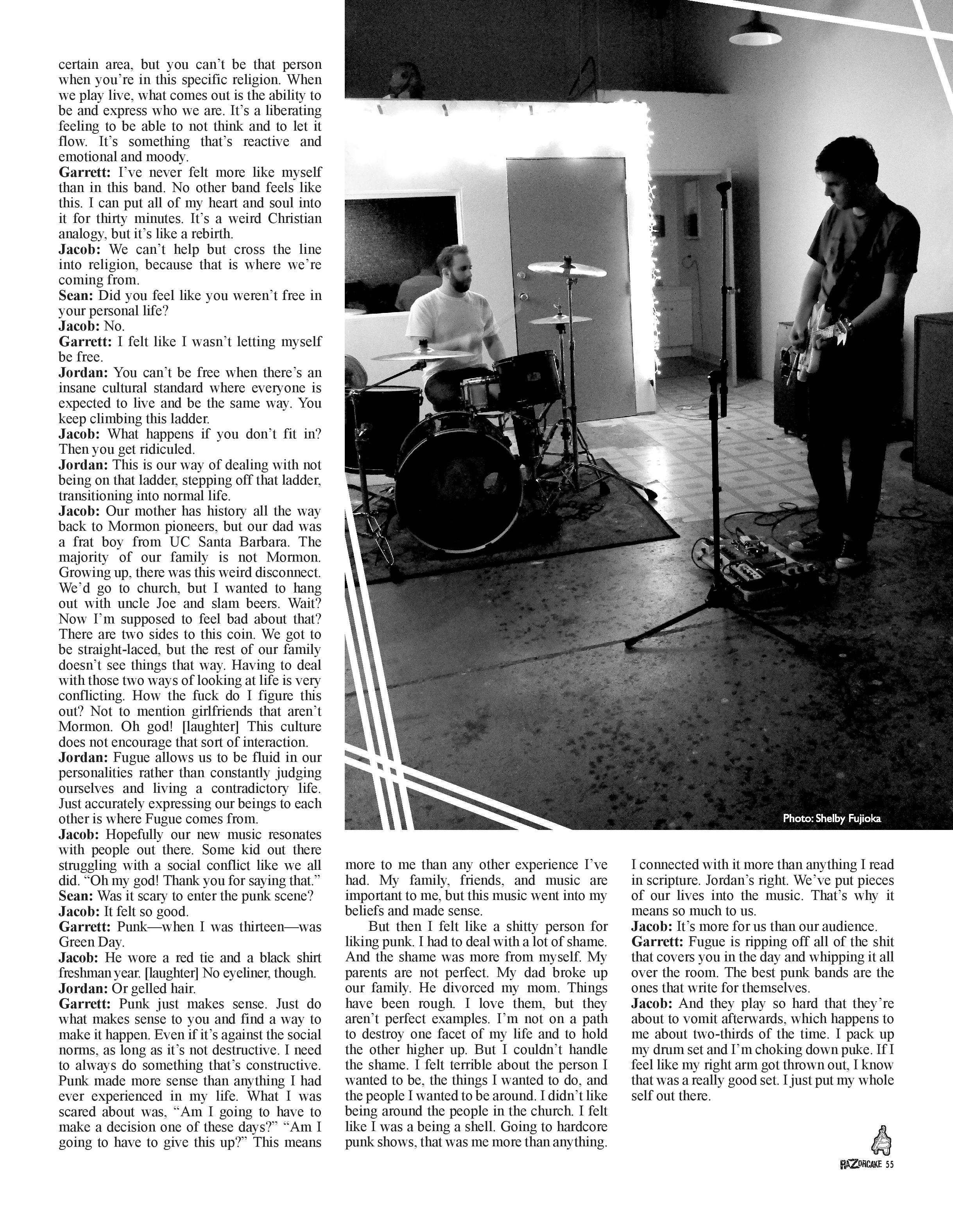 fugue_interview-page-008.jpg