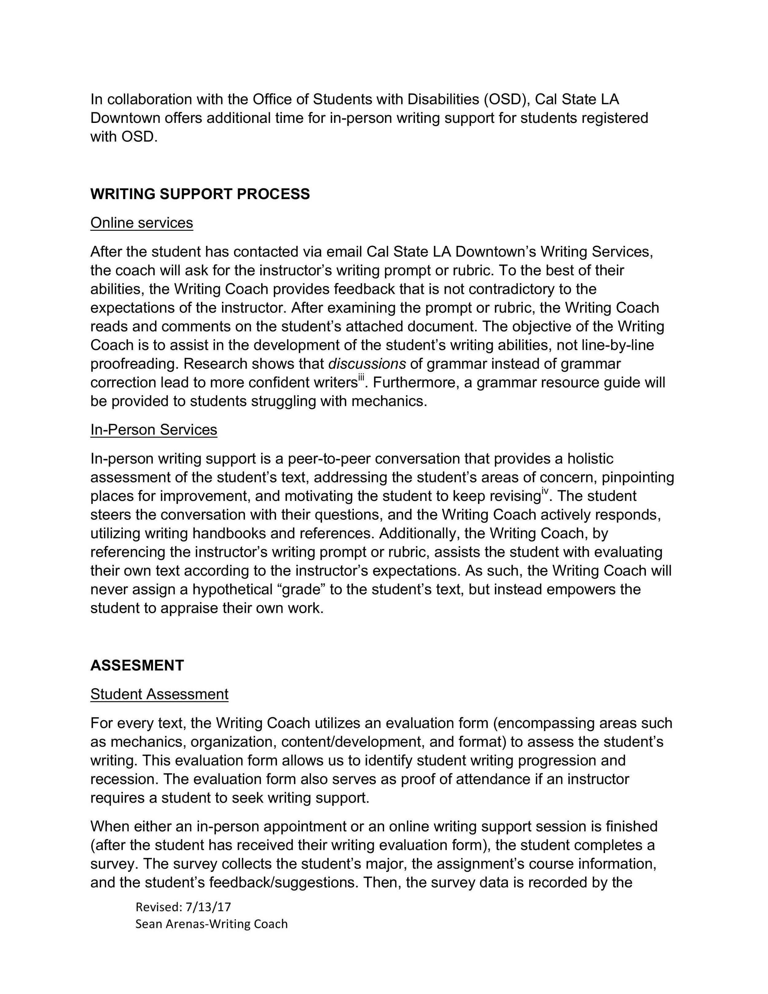 SEAN ARENAS_ADMINISTRATIVE_MANUAL-page-002.jpg