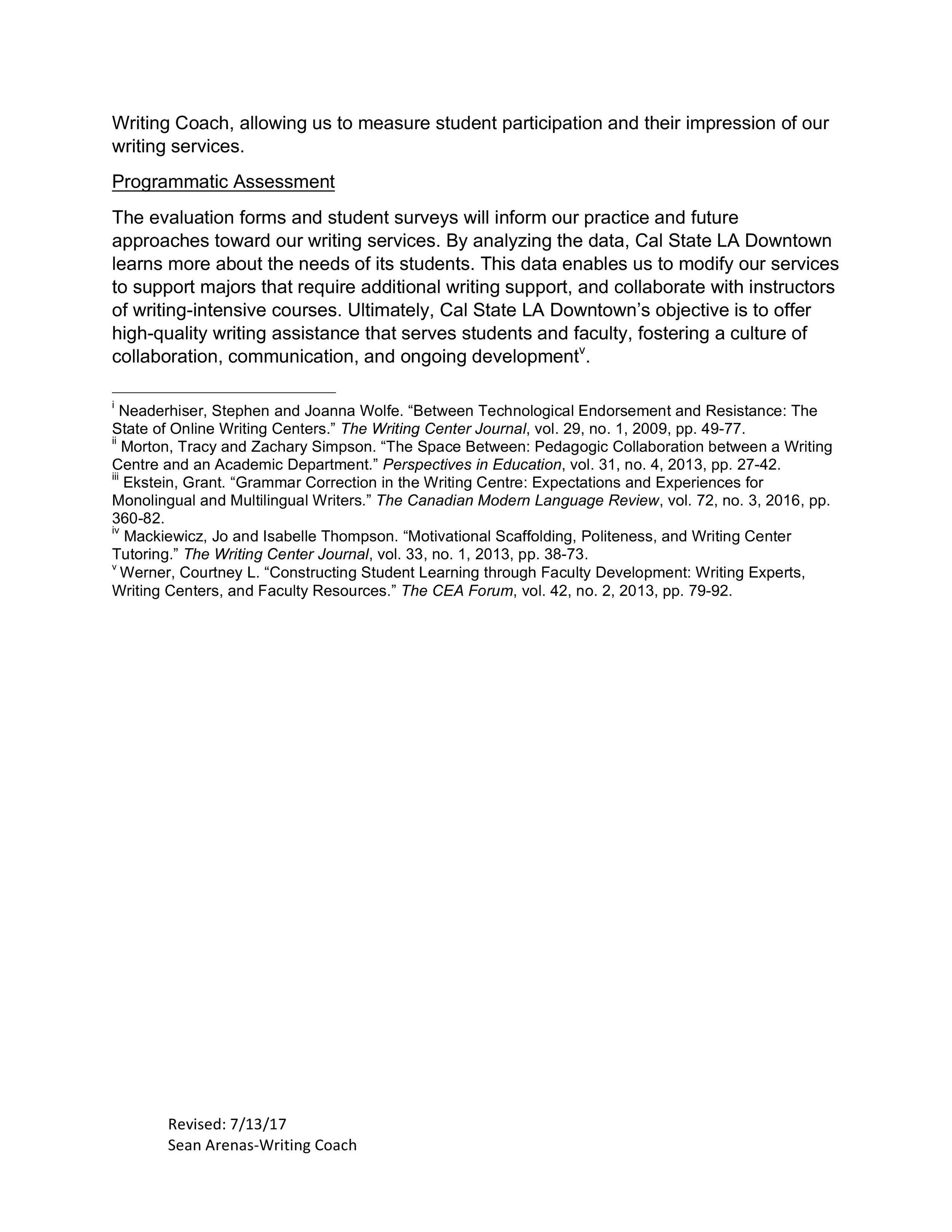 SEAN ARENAS_ADMINISTRATIVE_MANUAL-page-003.jpg