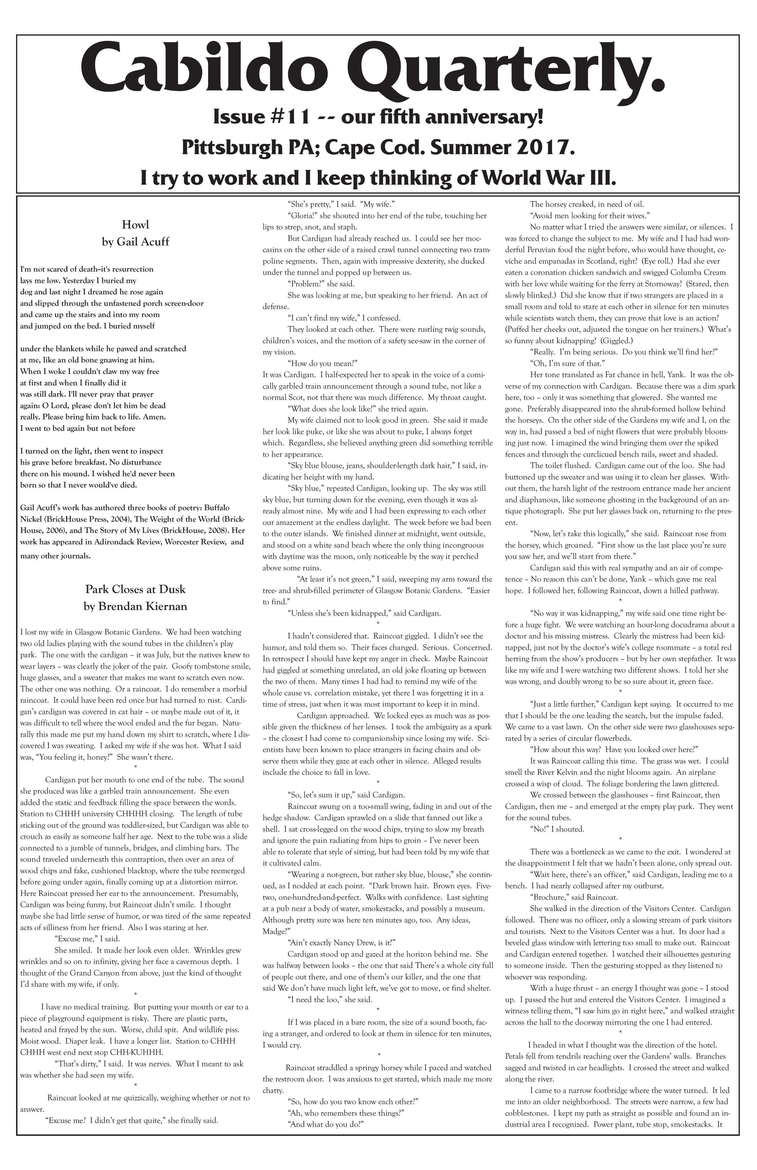 Cabildo 11 rough-page-001.jpg