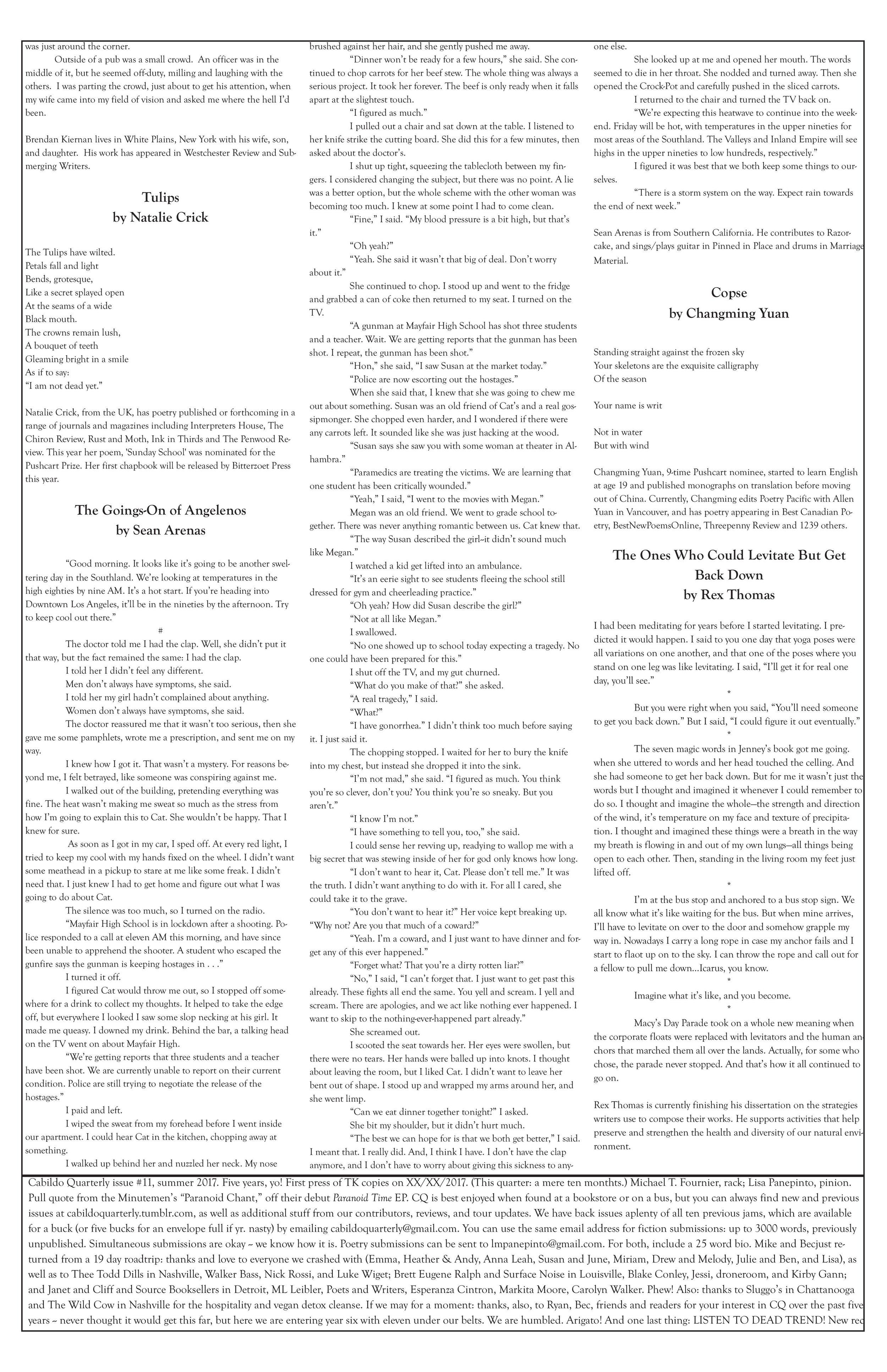 Cabildo 11 rough-page-002.jpg
