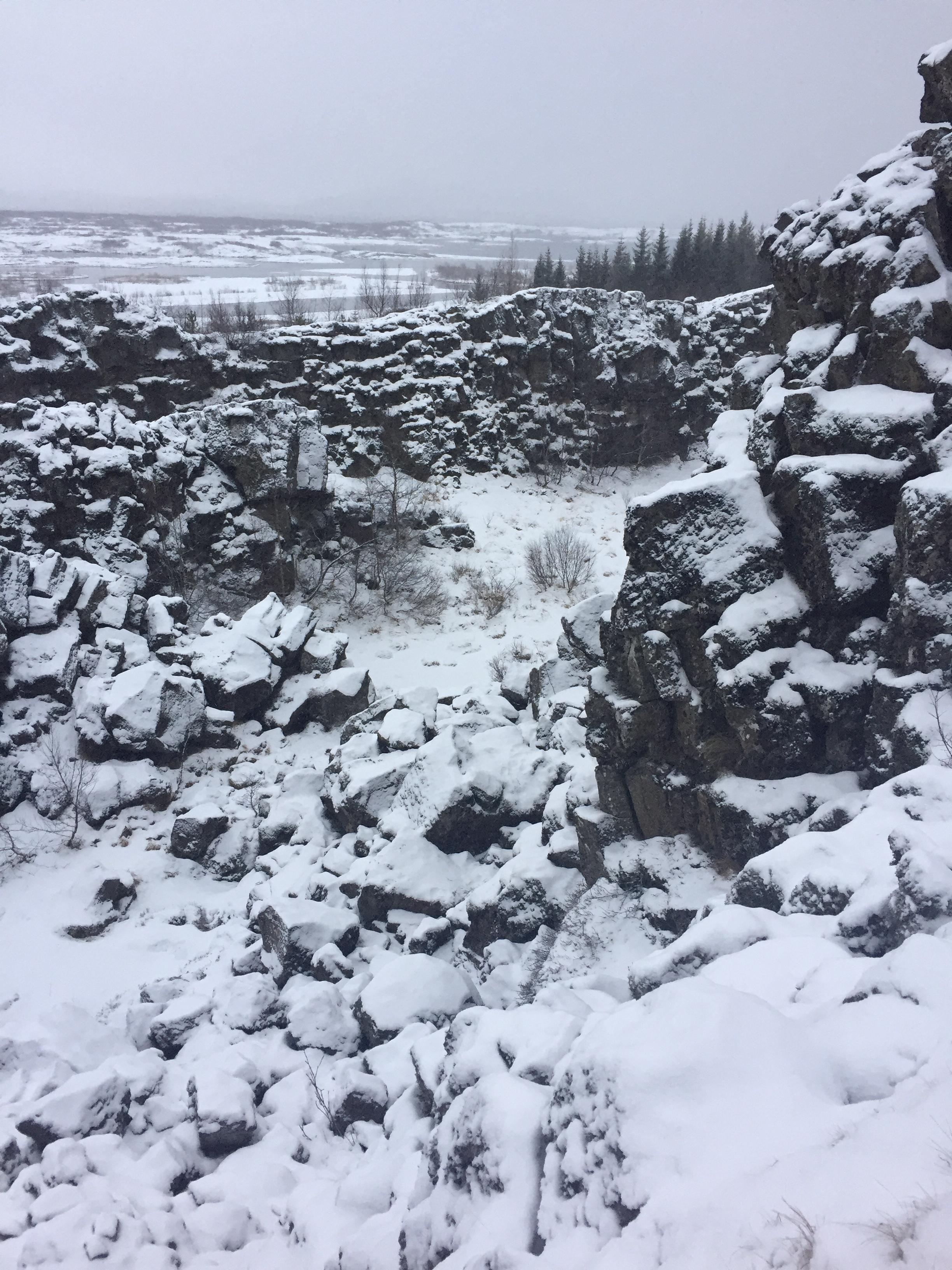 Winter Thingvellir best.JPG