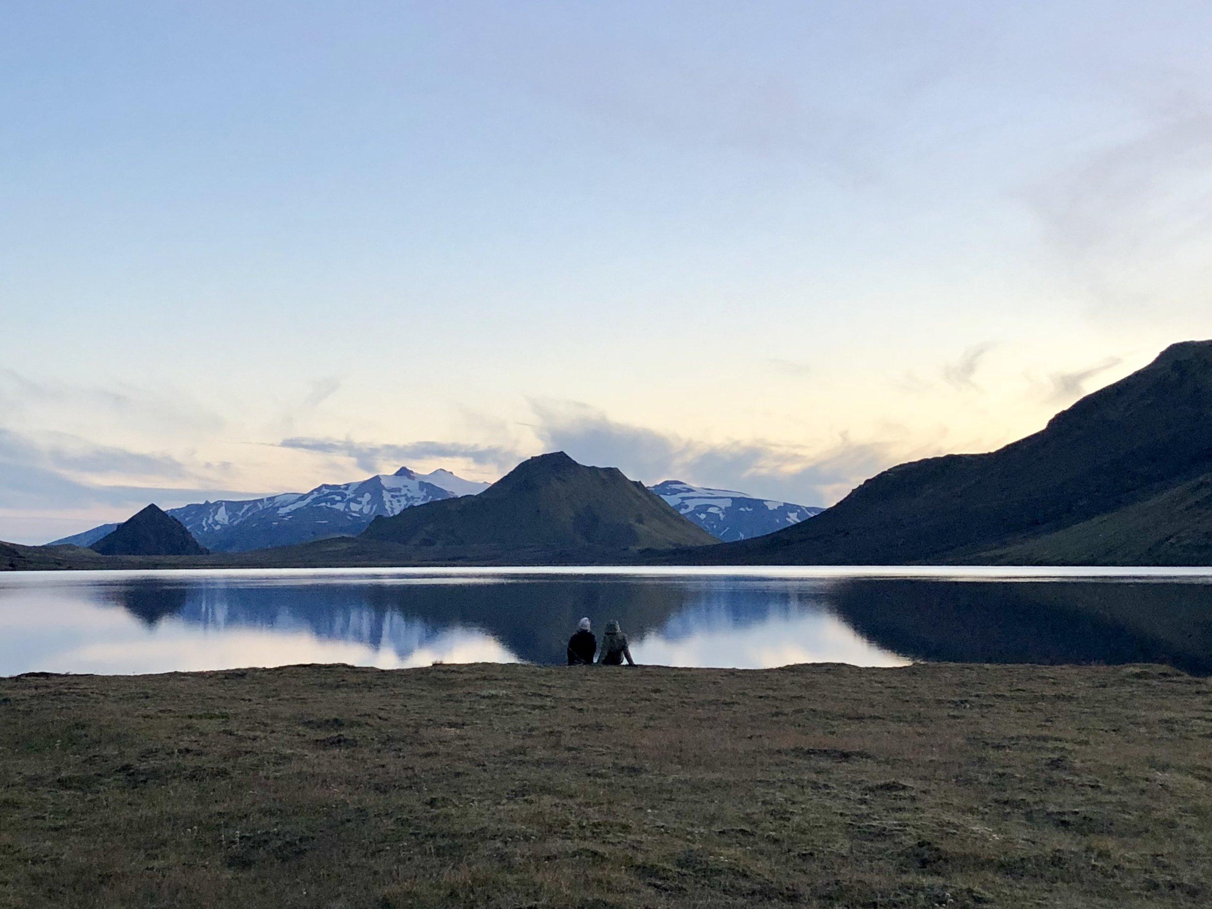 Better lake.jpg